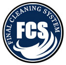 System FCS