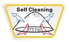 System samoczynnego oczyszczania filtra